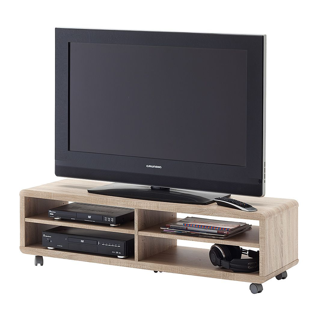 Pin By Ladendirekt On Tv Hifi Mobel Tv Stand For Sale Cabinet
