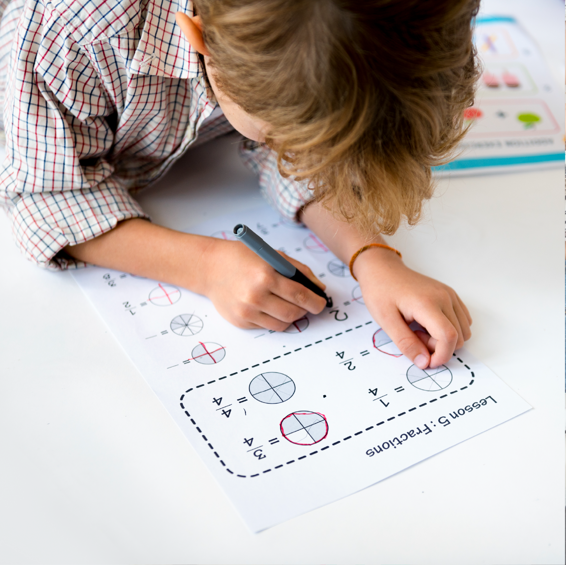 Great Math Interventions And Worksheets For Teachers In