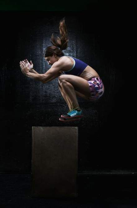 Fitness photography crossfit ideas 44 Ideas for 2019 #photography #fitness