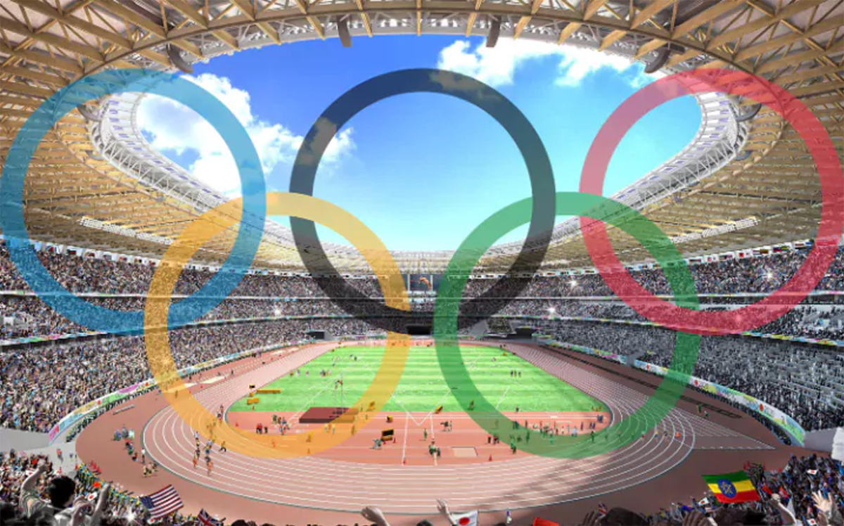 Summer Games 2020 Ticket Information Unique Japan Tours Tokyo 2020 Tokyo Olympics Japan Olympics 2020