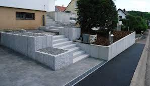 Resultat De Recherche D Images Pour Amenagement Escalier Exterieur Escalier Exterieur Amenagement Exterieur Et Exterieur