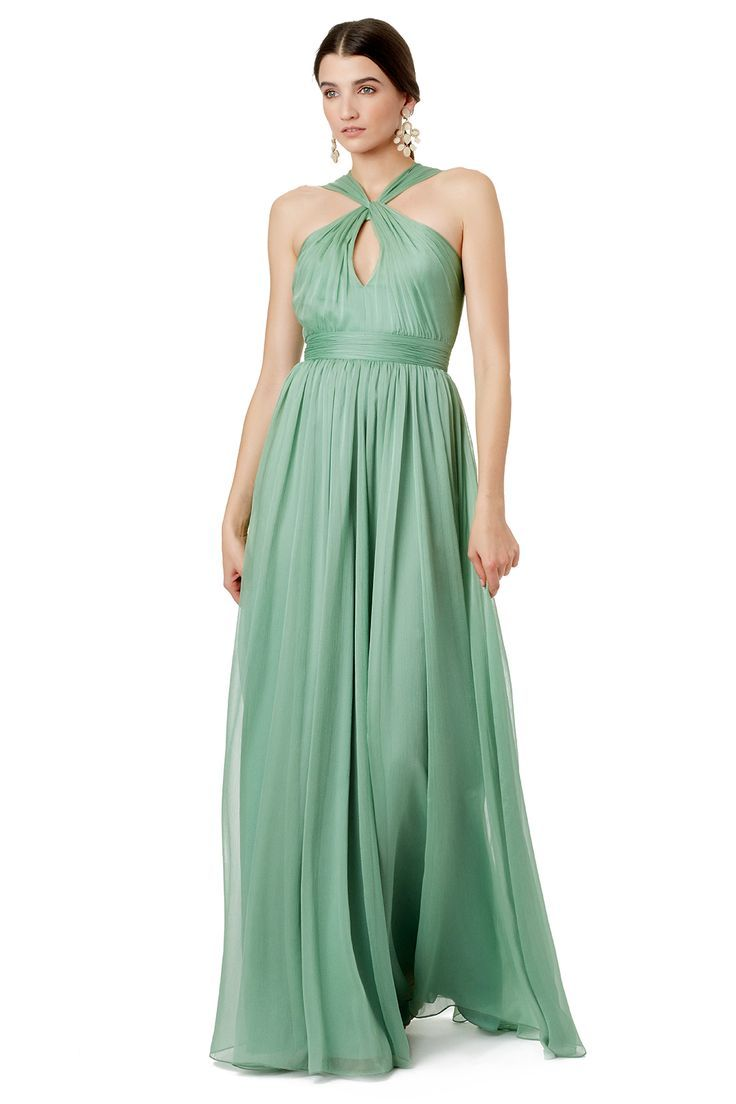 Maxi Dresses for Wedding Guests | Pinterest | Maxi dresses, Wedding ...