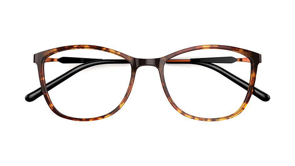 Specsavers brillen - FLEXI 94 | ღ Accesorios ღ | Pinterest ...