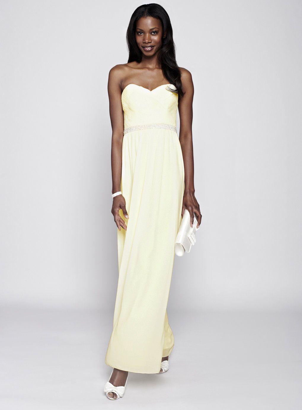 Wedding dresses bhs bridesmaids vosoi lemon alana bridesmaid dress bhs wedding pinterest ombrellifo Gallery