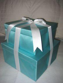 Tiffany Blue Centerpieces Home Tiffany Blue Centerpieces Double Boxes Large Tiffany Blue Boxes Tiffany Blue Centerpieces Tiffany Blue Box Blue Centerpieces