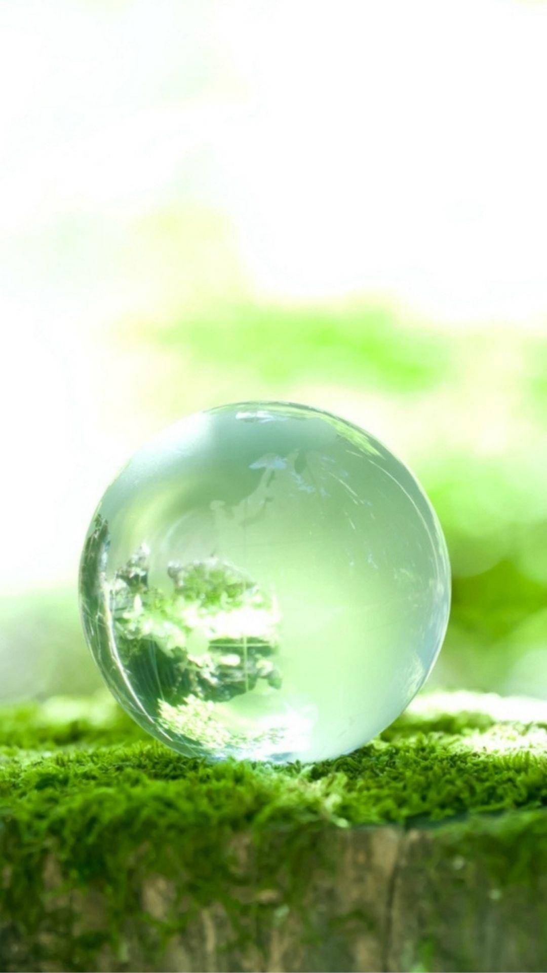 Great Wallpaper Marble Ball - 5172ac06451173d152aafc9c2b2dcaf1  Snapshot_699479.jpg