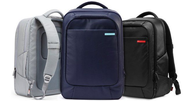 da8e17955e Spigen SGP New Coated 2 Backpack