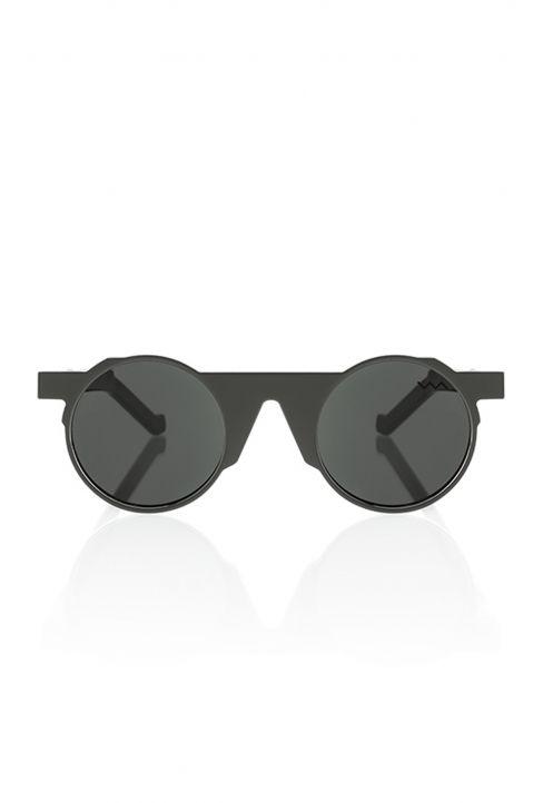 BL002 Dark Grey Sunglasses by VAVA