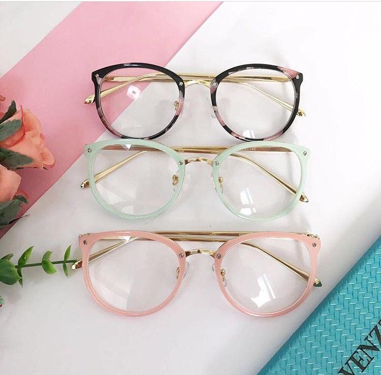 Óculos De Grau Feminino, Óculos De Sol Feminino, Óculos Feminino, Óculos De  Grau fcc19ff4f9