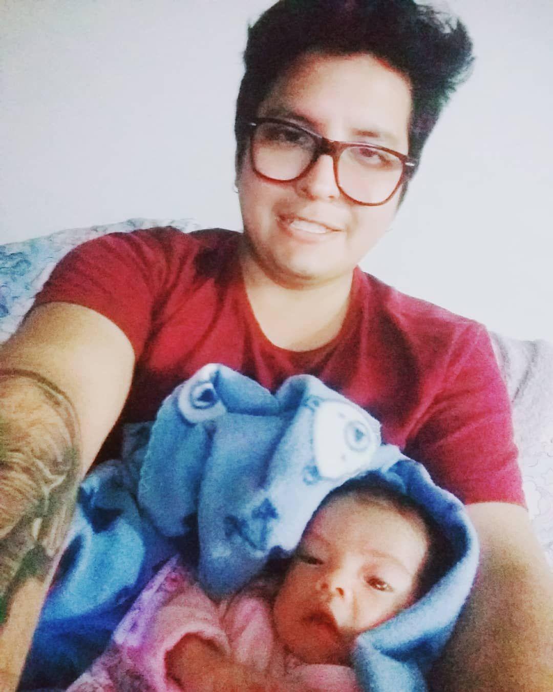 I in love 😍😍 #music #tattoo #Perú #musically #love #lovequotes #God #Bible #frases #style #escritos #baby #letras #poemasdeamor #escritores #vasco #diseño #diseñografico #instruments #minimalista #música #Lima #conservatorio #cultura #arte #bebe #libros #amor #alegre #vida