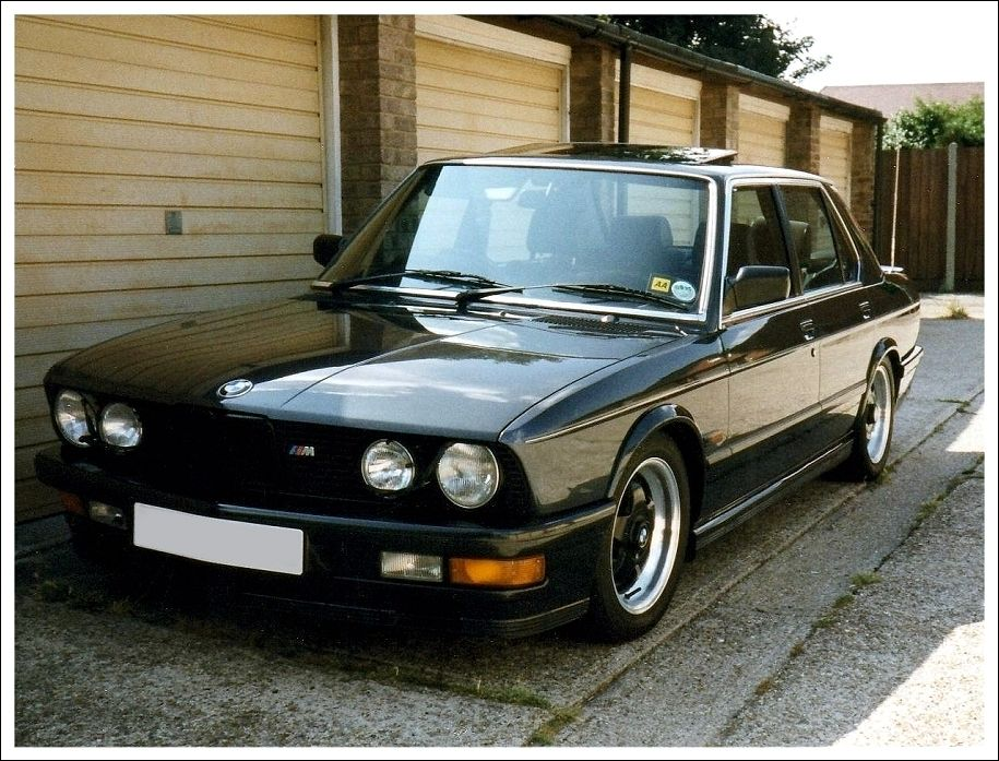 bmw e21 tuning mpower bmw cars. Black Bedroom Furniture Sets. Home Design Ideas