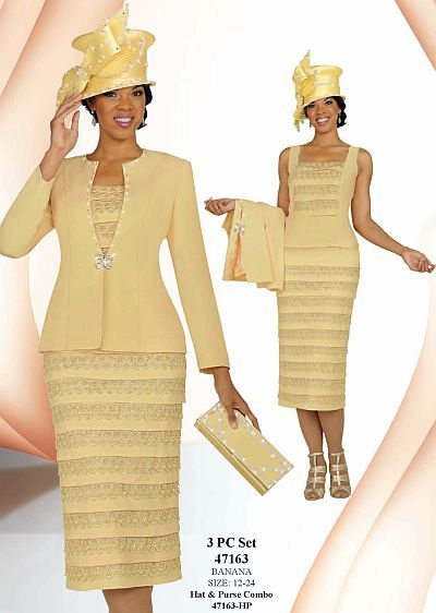 Women S Tiered Skirt