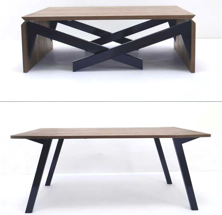 New Coffee Table Ideas Coffee Table To Dining Table Convertible Coffee Table Extendable Dining Table