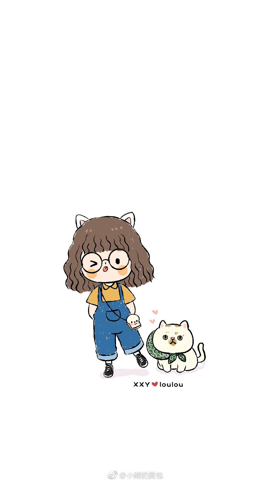 illustrator character