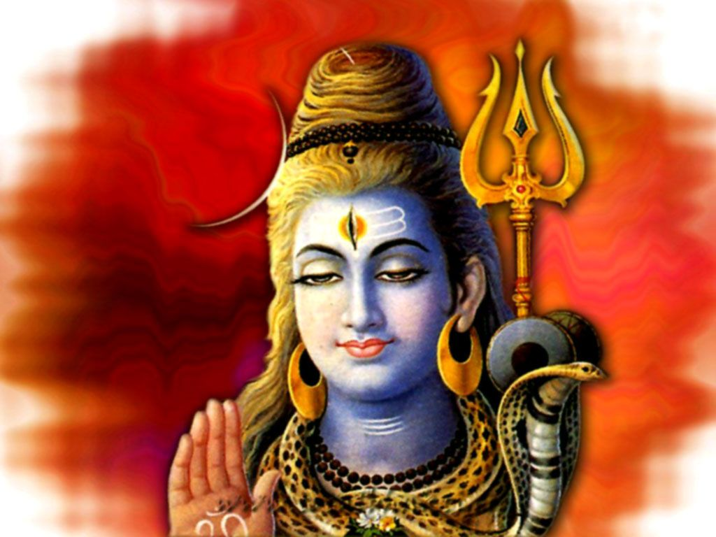 Free Download God Shiv Shankar Wallpapers Shiv Shakthi Lord