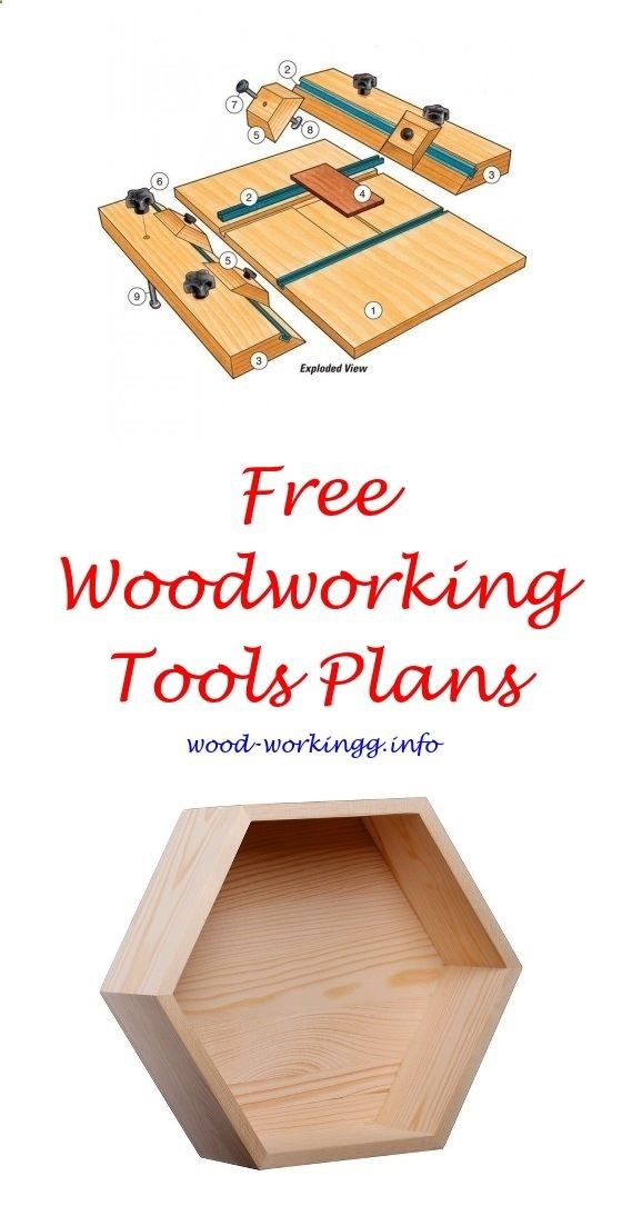 Marketing Plan For Woodworking Business Conference Table - Conference table plans
