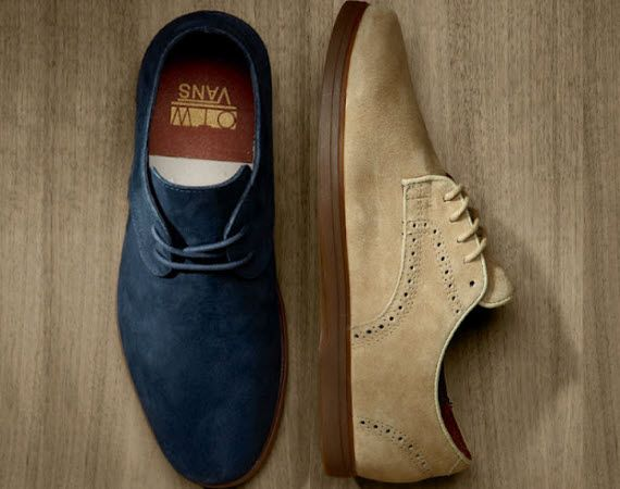 VANS OTW Howell   Pritchard - Holiday 2012  54cbcd1b2