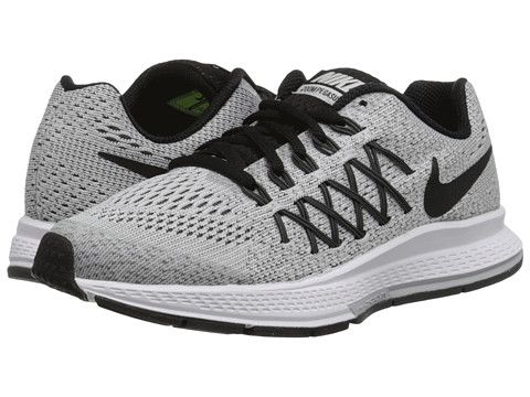 low priced f5659 475c2 Nike Kids Zoom Pegasus 32 (Big Kid) ZAPPOS HAS THEM IN 6, 6.5, AND 7