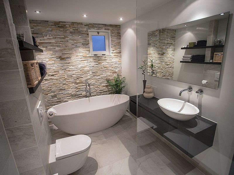Badkamer Utrecht Centrum | Bathroom designs, House and Bath