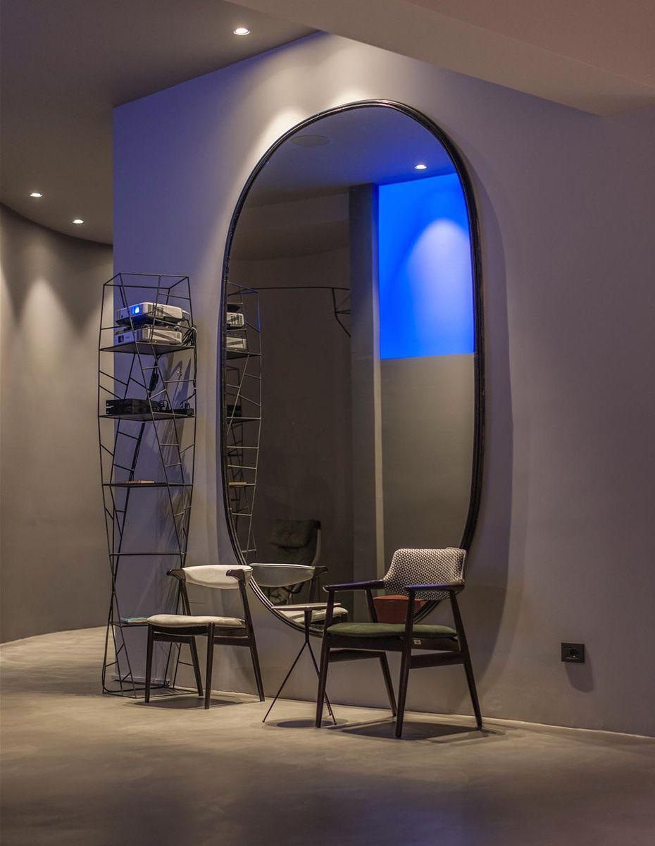 Innenarchitektur von schlafzimmermöbeln pin von nn auf design  pinterest