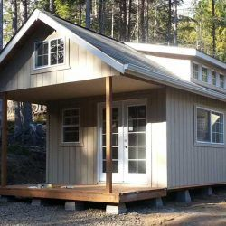 storage shed gallery look through our images for inspiration rh pinterest com