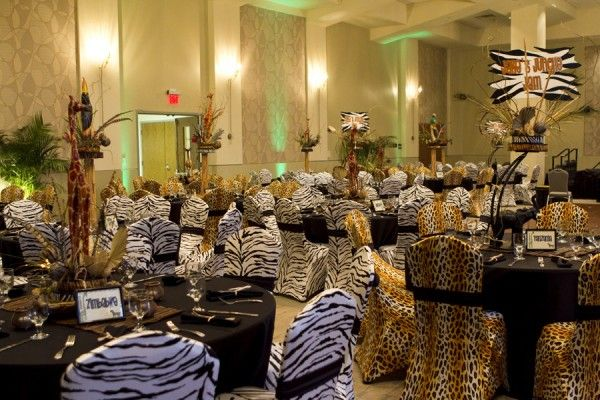African wedding theme wedding themes ideas african for African wedding decoration theme