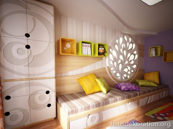 kinderzimmer | bedroom | Pinterest | Kids rooms, Bedrooms and Room | {Design kinderzimmer 3}