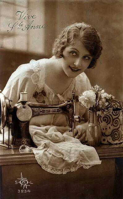 Pin von Marilyn Keller auf Sewing | Pinterest | Alte nähmaschinen ...