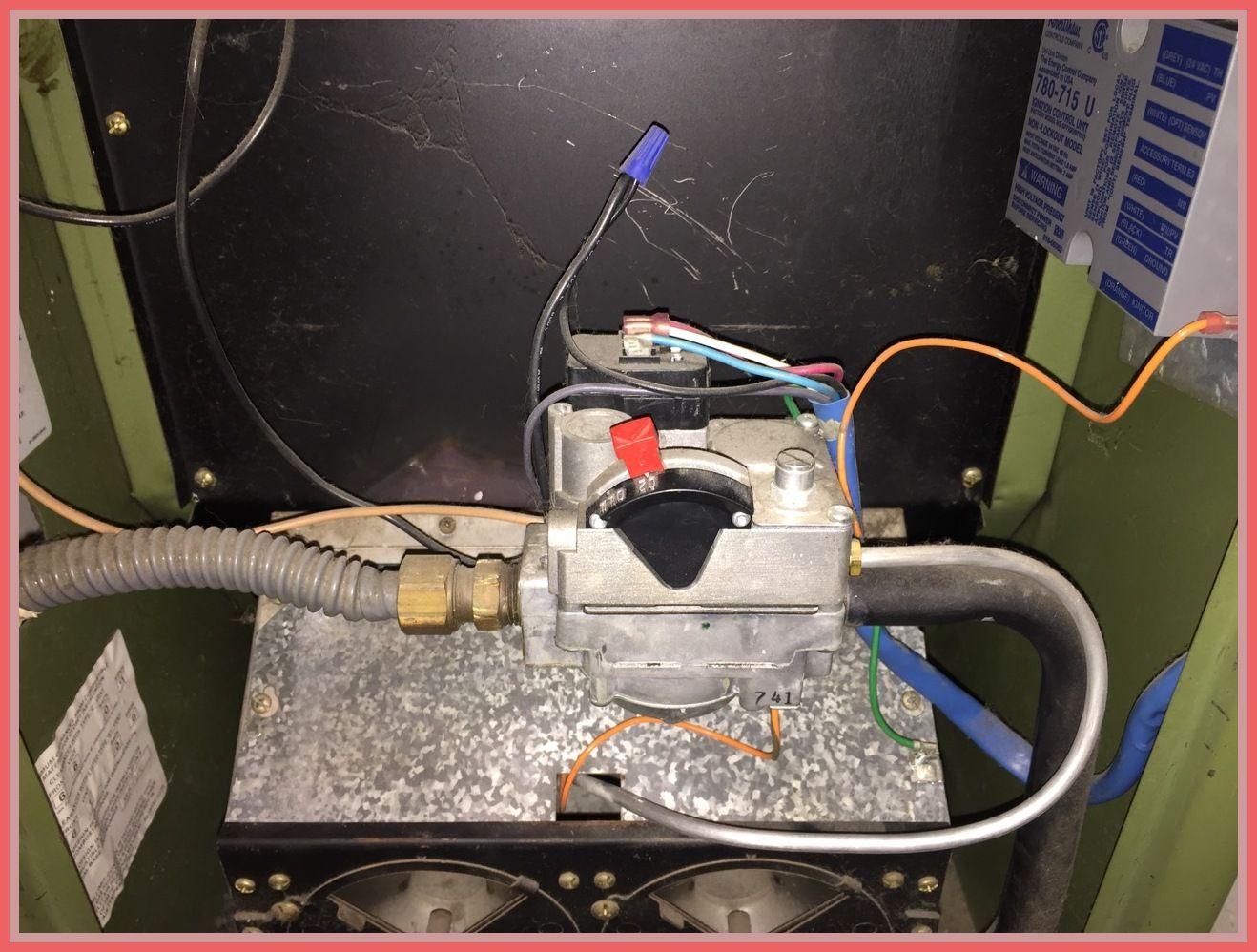 125 Reference Of Pilot Light Burner Furnace In 2020 Propane Furnace Gas Heater Vintage Bathroom
