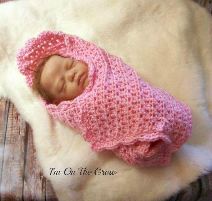 b0fe838bd76a Baby Girl Premie Blanket