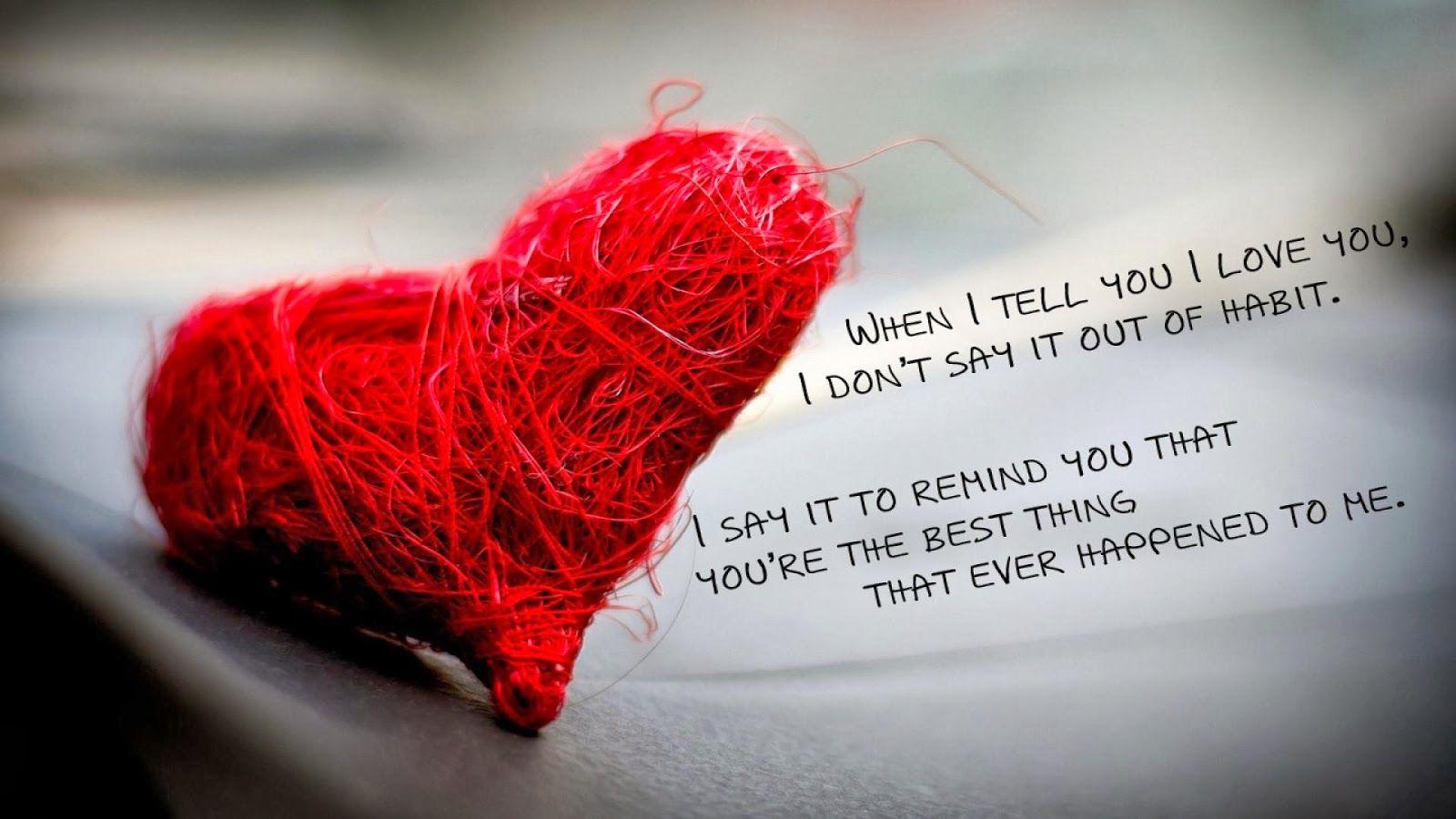Inspiring Love Quotes Images U2013 Inspiring Images