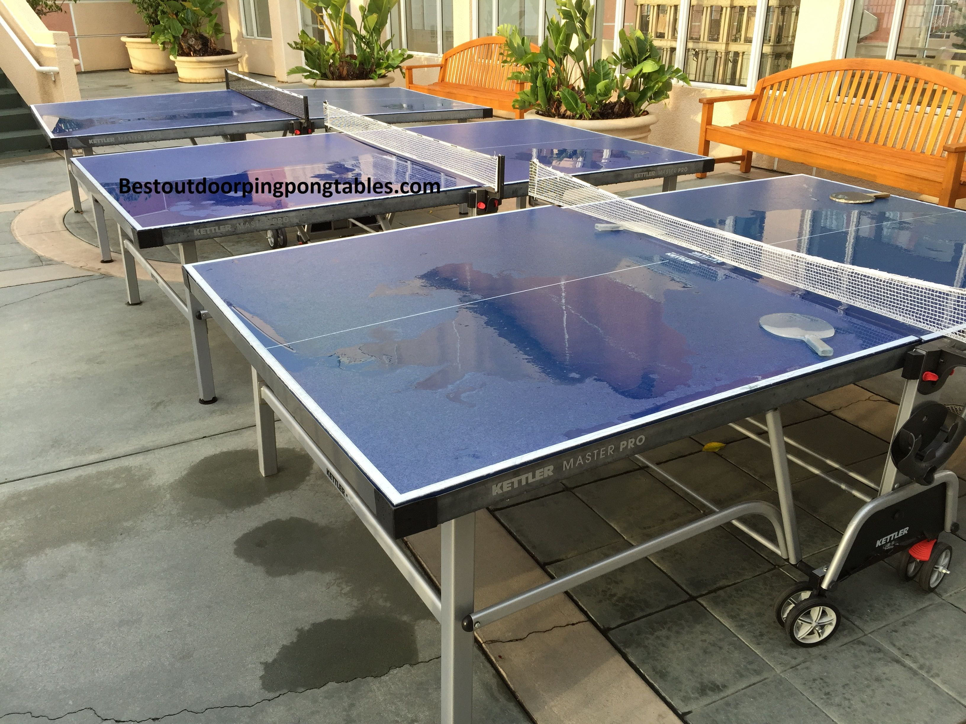 kettler master pro outdoor kettler master pro outdoor ping pong rh pinterest com kettler outdoor ping pong table parts kettler outdoor ping pong table assembly instructions