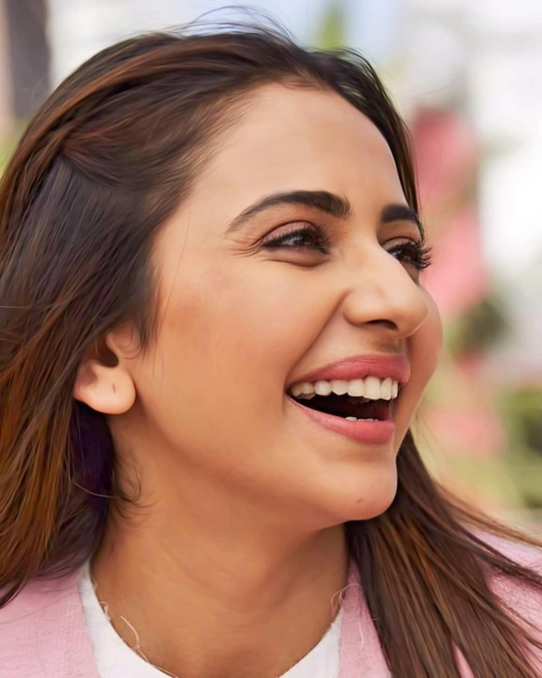 Pin by ge ya on Sreemukhi   Most beautiful indian actress