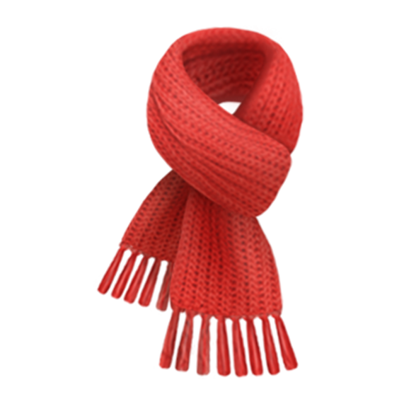 Red Scarf Png Image Red Scarves Red Scarf Outfit Red