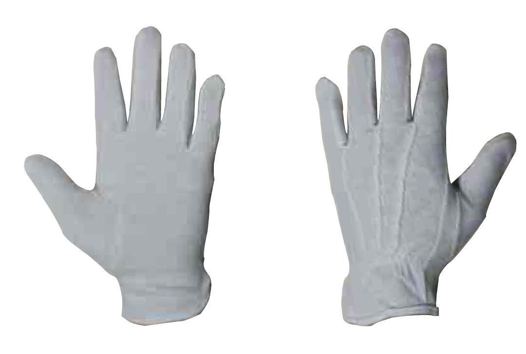 Gant coton risques mineurs - Code produit: 16168237 - Cliquez sur la photo pour voir la fiche produit