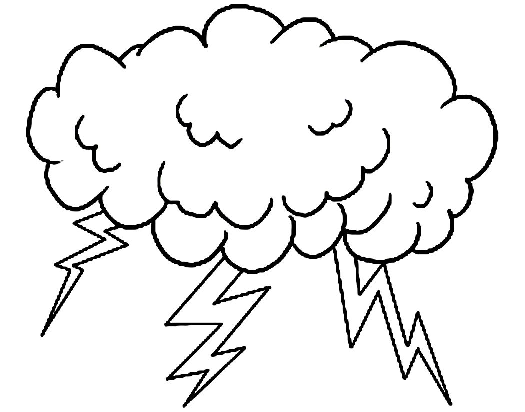 25 Amazing Photo Of Cloud Coloring Page Coloring Pages Sun