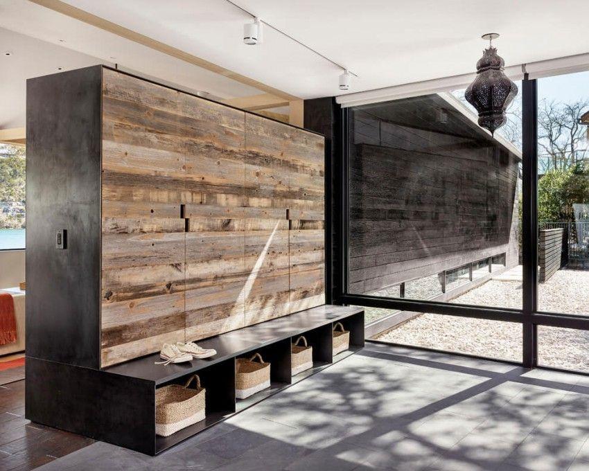 ehrfurchtiges moderne und minimalistische asthetik im interieur ein stilvolles penthouse tel aviv vom studio toledano architects entworfen großartige bild oder affdfeaa