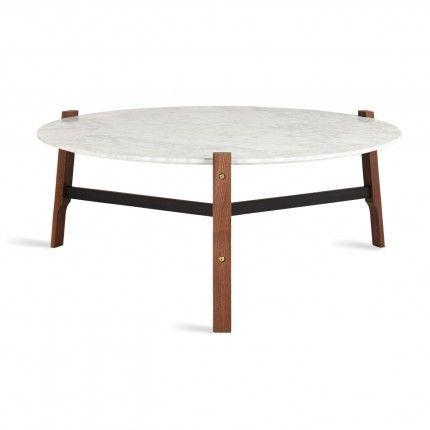 Free Range Coffee Table Round Coffee Table Modern Coffee Tables
