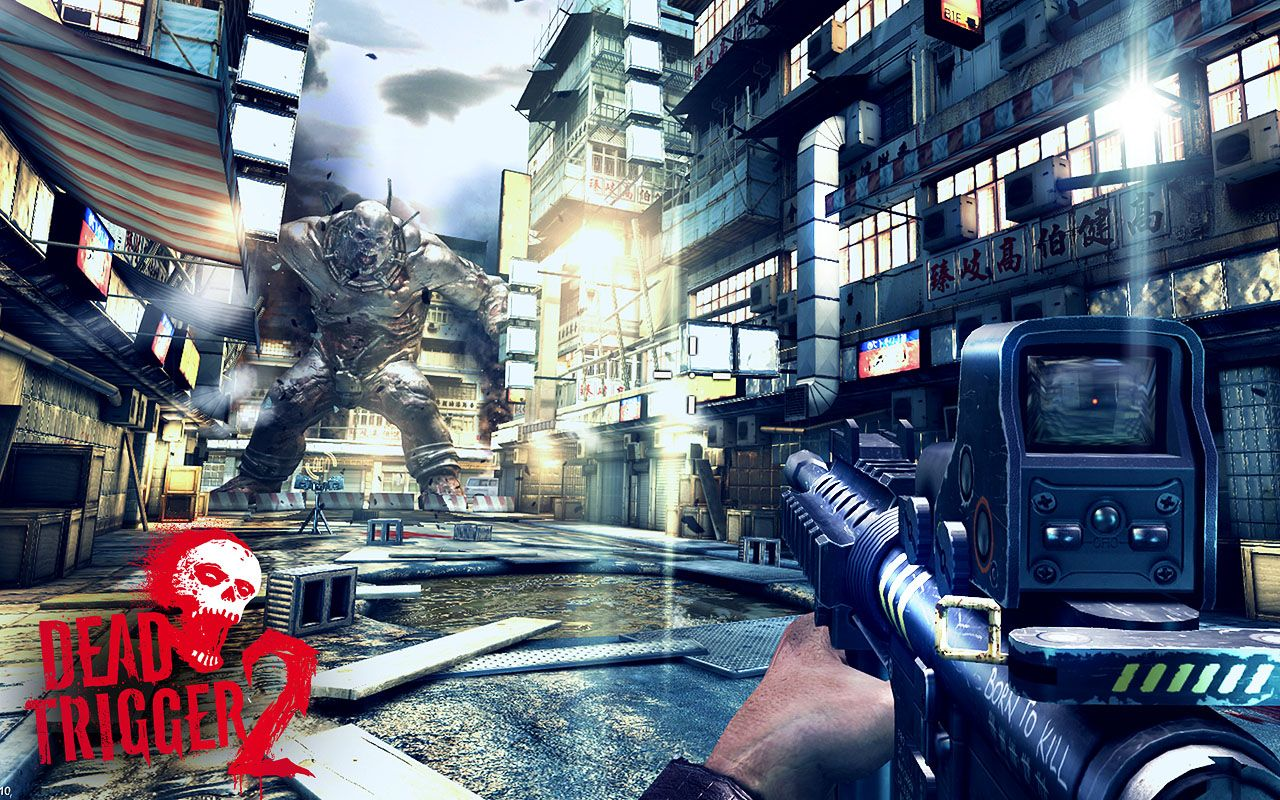 Dead trigger v182 mod apk with data download httpkeysgalaxy dead trigger v182 mod apk with data download httpkeysgalaxydead trigger android games pinterest malvernweather Choice Image