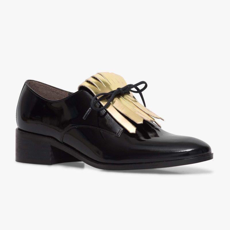 Bocage Zapatos de vestir LEEBA para mujer Compre el envío gratuito Footlocker en venta 6mNYan