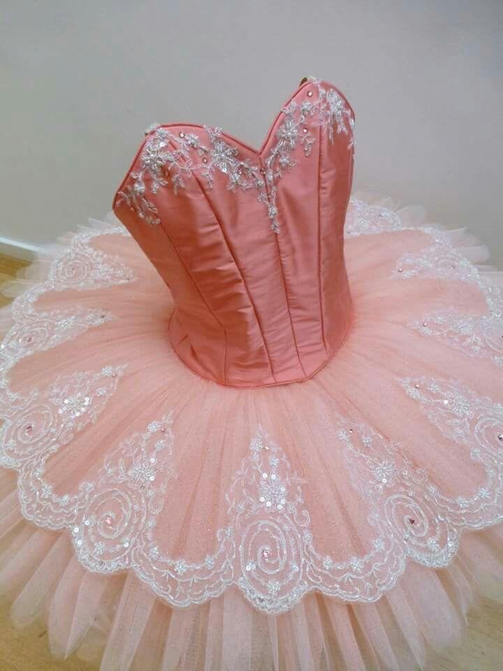 IN need of home | Dance | Pinterest | Ballett, Kostüm und Balett