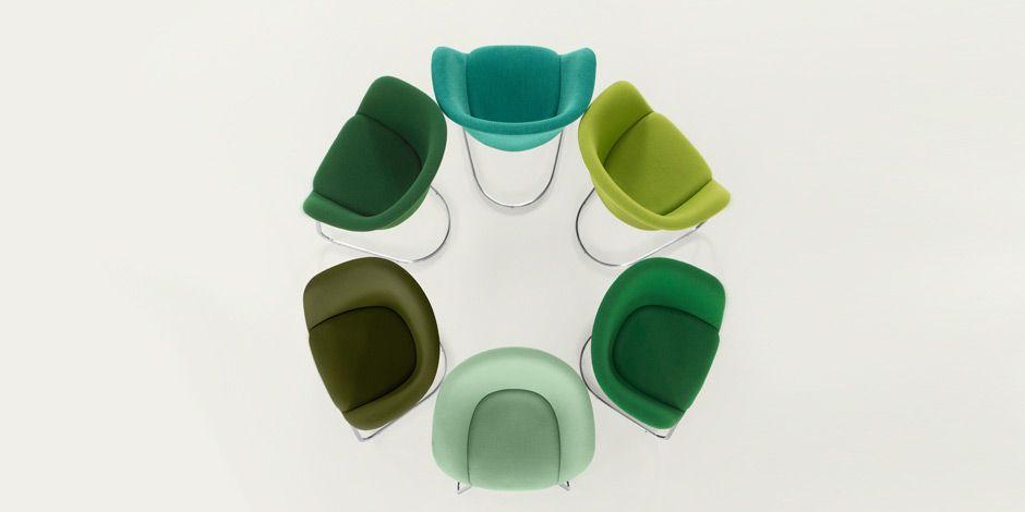 Duna series design by lievore altherr molina 2000 furniture pinterest fauteuil mobilier - Meubles bardi italie ...