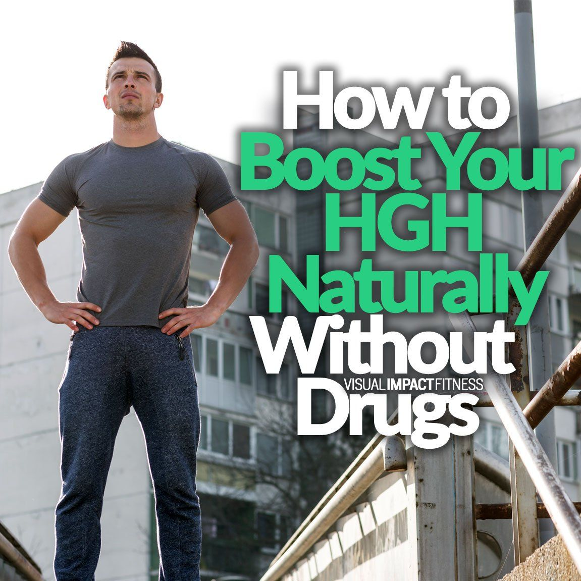 In Hollywood actors actually pay doctors for HGH prescriptions, but your body releases HGH…