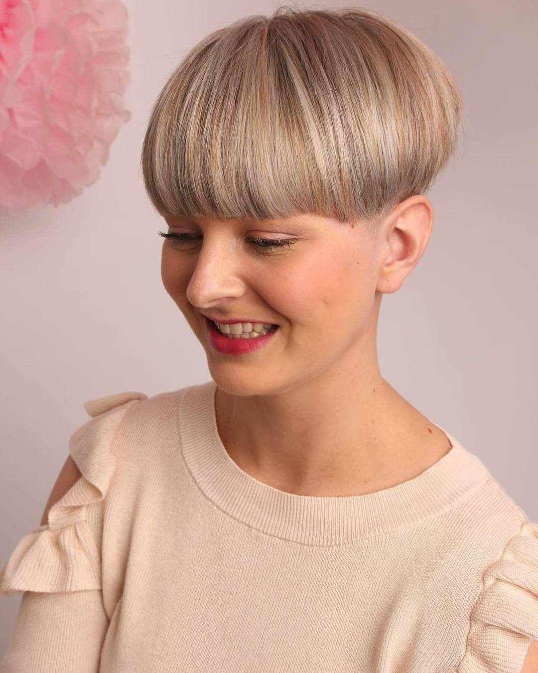 Wedge Hairstyles 2019 - bpatello