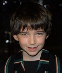 liam aiken how to be a man