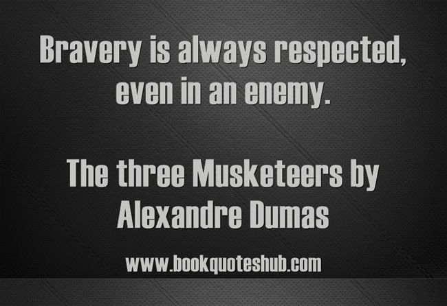 Quotes Hub Extraordinary Bravery Quote Book Quotes Hub BookQuotesHub Pinterest