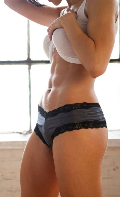 Lose a bit of your belly everyday by following this 1 amazing little tip