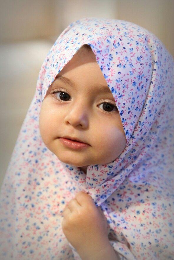 Iranian Girl Fotografi Anak Gambar Bayi Foto Bayi