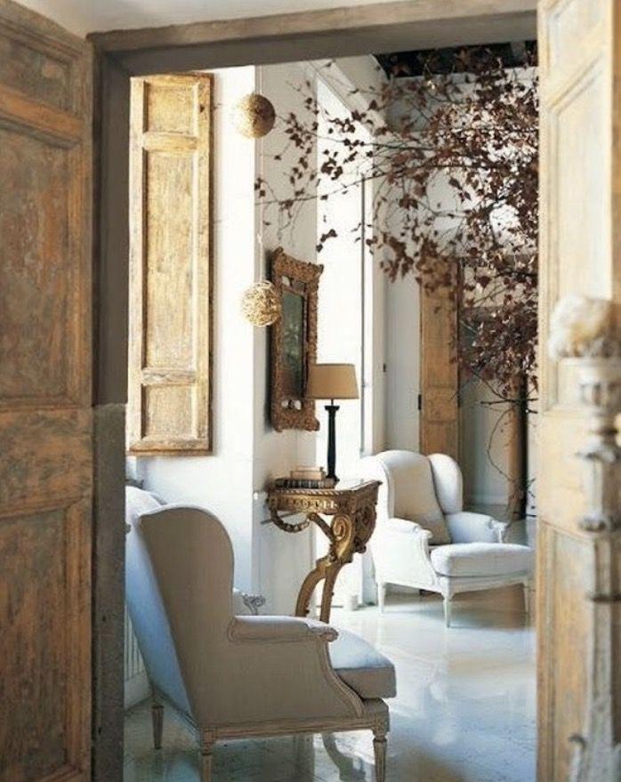 Pin Von Haile Ratliff Auf Home Sweet Home | Pinterest | Dekoration Landhaus,  Landhäuser Und Einrichtung