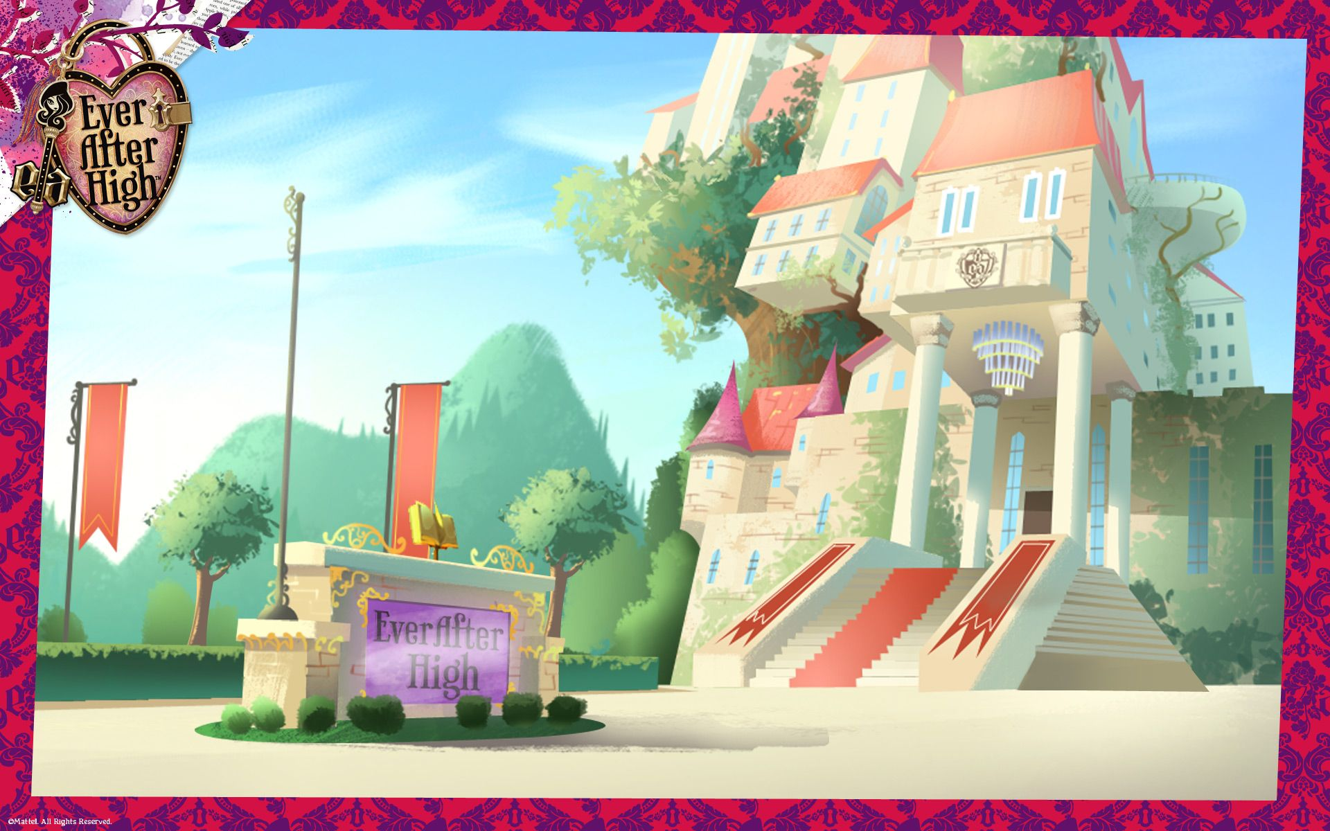 best images about ever after high ever after 17 best images about ever after high ever after cedar wood and snow white